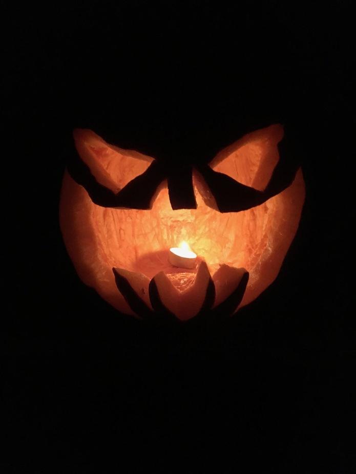 Halloween Spooktacular Movie.Halloween Spooktacular 2 Movies Besotted Geek